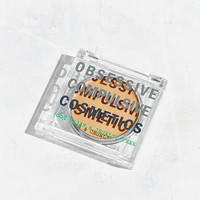 Obsessive Compulsive Cosmetics Skin Conceal - Urban Outfitters