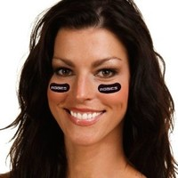 NCAA Texas A&M Aggies Eye Strip Combo Pack