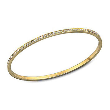 Swarovski Ready Bangle