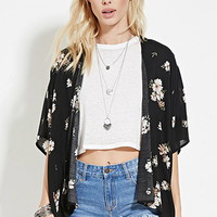 Features - Vacation Shop Open | WOMEN | Forever 21