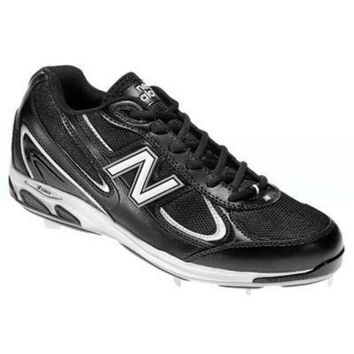 ONETOW new balance mb1103 low metal cleats