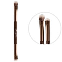 Naked Basics Double Ended Brush - Urban Decay | Sephora