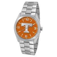 NCAA Tennessee Volunteers Men's Elite Watch