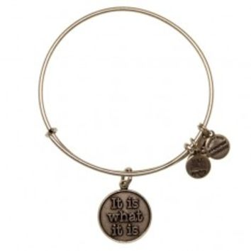 Bracelets | ALEX AND ANI