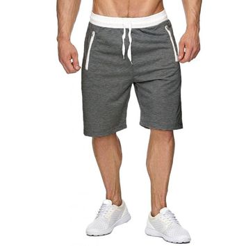 Podom Casual Bermuda Men's Sweatshorts (2018)