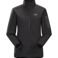 Epsilon LT Jacket / Women's / Arc'teryx