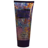 Wonderstruck Taylor Swift By Taylor Swift Body Lotion 6.8 Oz