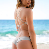 Boys & Arrows - Clairee Bottom | Beach