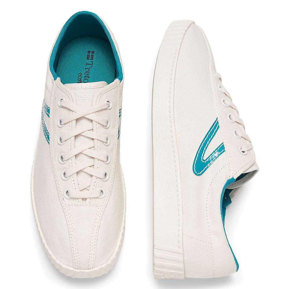 tretorn nylite canvas shoe s from moosejaw