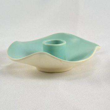 Best Vintage Turquoise Pottery Products on Wanelo