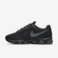 The Nike Air Max Tailwind 8 Women's Running Shoe.