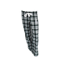 Michigan State Spartans (MSU) Flannel Pants