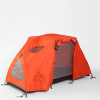 Urban Outfitters - Poler Two-Person Tent