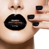 Stargazer Treats Lip Gloss Black Forest - Buy Online Australia Tragic Beautiful