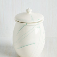 Swell Dwelling Container by ModCloth