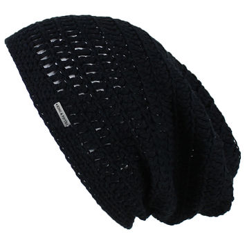 Mens Summer Beanie - The Beeskie SU