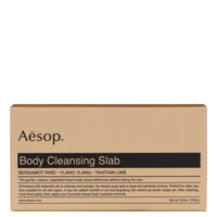 Body Care, Cleanser