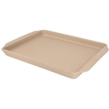 "American Bakeware Large Baking Sheet - 14.75"" x 10.5"" / Made in the USA"