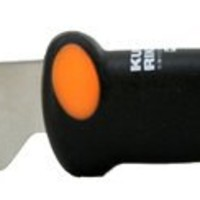 Kuhn Rikon Kinderkitchen Dog Knife with Teeth