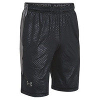 Men's Under Armour Raid Printed Training Shorts