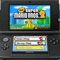Nintendo 3DS - Official Website at Nintendo