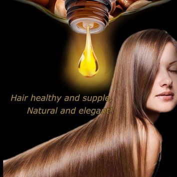 ONETOW coconut oil  for hair press machine  organic virgin  Andrea Hair Growth Essence   Hair Care Styling Products Anti Hair Loss 20ml