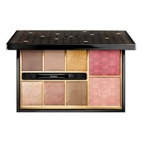 Guerlain Gold Palette (Limited Edition) | Nordstrom