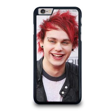 FIVE SECONDS OF SUMMER MICHAEL CLIFFORD 5SOS iPhone 6 / 6S Plus Case Cover