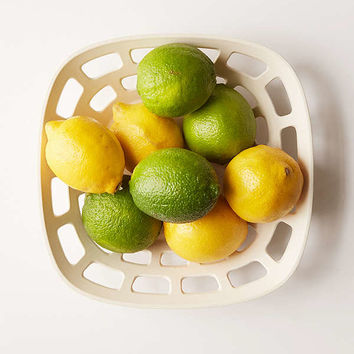 Bamboozle Fruit Basket | Urban Outfitters