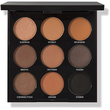 9A Always Golden Eyeshadow Palette | Ulta Beauty