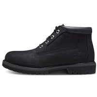 Timberland Women Men Doc Martens Boots Shoes-18