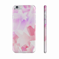 Sweet Flowers Phone Cover