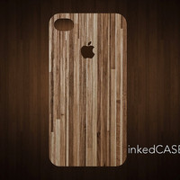 iPhone Case, iPhone Cover: iPhone Cases for iPhone 4, iPhone 4s, iPhone 5 - 056