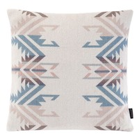 Pendleton White Sands Accent Pillow | Nordstrom