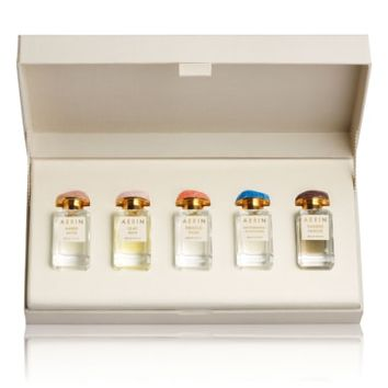 AERIN Beauty Five-Piece Fragrance Discovery Set | Nordstrom