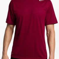 Men's Nike 'Legends' Dri-FIT