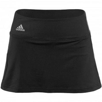 adidas Women's Core Advantage Skirt