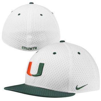 good miami hurricanes baseball hats hat hd image ukjugs 50825 26142 f0d4177408c