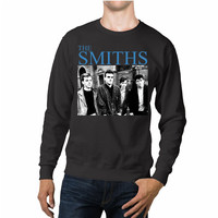The Smiths Band Music Unisex Sweaters - 54R Sweater