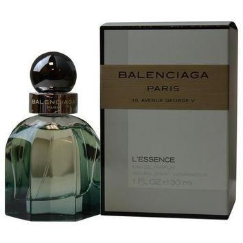 balenciaga paris l essence by balenciaga eau de parfum spray 1 oz 7
