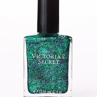 Nail Lacquer - VS Makeup - Victoria's Secret