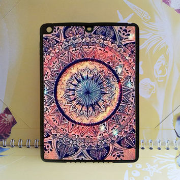 ipad air case,ipad 2 case,ipad 3 case,ipad 4 case,mandalas tumblr,ipad mini 2 case,ipad mini case,Nexus 7 plastic,Amazon Kindle fire pc