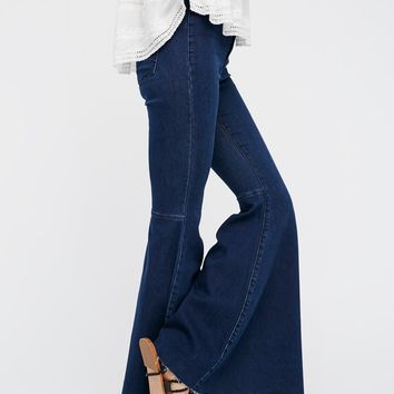 Free People Just Float On Flare