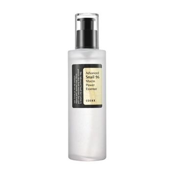 Cosrx Advanced Snail 96 Mucin Power Essence, 3.38 Oz - Walmart.com