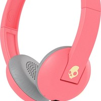 ‹ See On-Ear Headphones