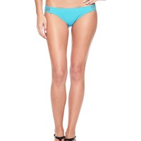 Flirt Bottom by Juicy Couture