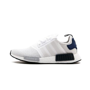Adidas NMD_R1  Gym shoes