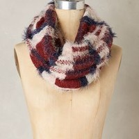 Ampato Cowl by Anthropologie