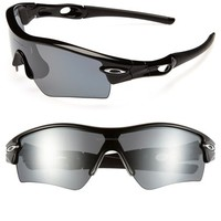 Men's Oakley 'Radar Path' Polarized Sunglasses
