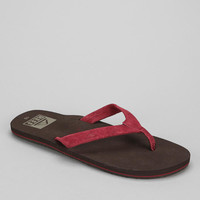 Urban Outfitters - Reef Supers Sandal
